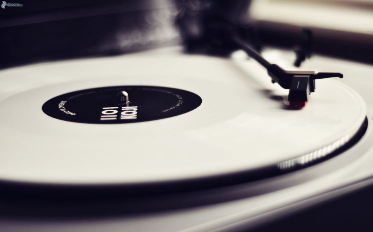 vinyl-records-hd-wallpapers-2-4-s-307x512