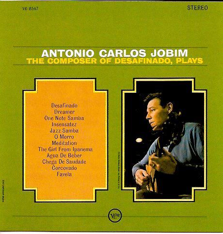antoniio-c-jobim-t-composer