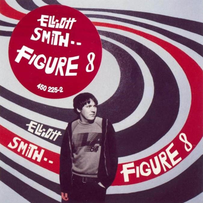 Elliott-Smith-Figure-8-Album-Art