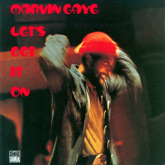 Marvin_Gaye-Let_s_Get_It_On-Frontal