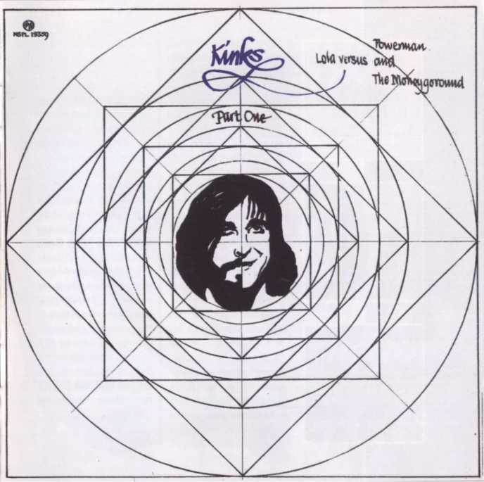 the-kinks-lola-versus-powerman-and-the-moneygoround-part-one-1970