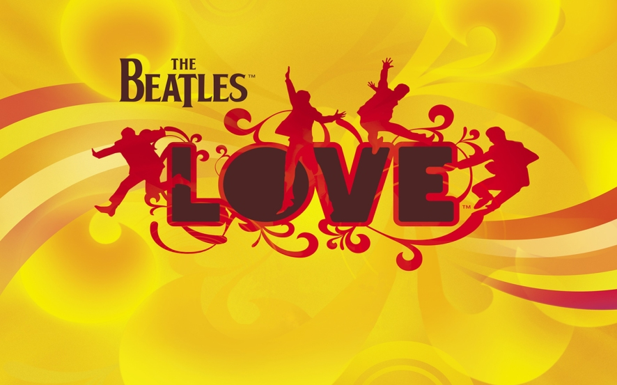 love_beatles_desktop_1440x900_hd-wallpaper-94907